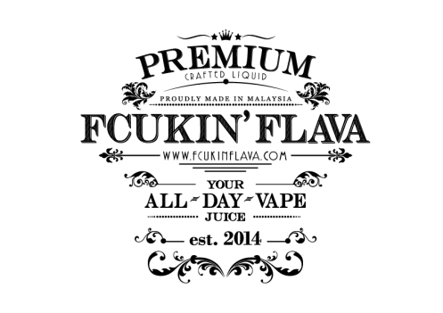 FcukinFlava