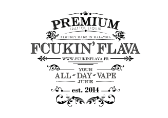 fcukinflavafinal-new