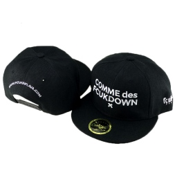 fcukinflava-commedesfcukdown-snapback-02