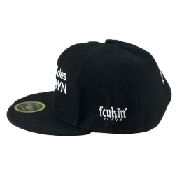 fcukinflava-commedesfcukdown-snapback-03