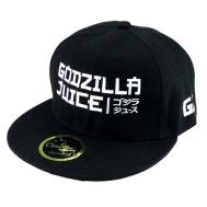 fcukinflava-godzillajuice-snapback-01