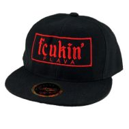 fcukinflava-red-snapback-01